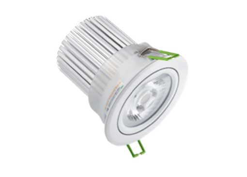 electrical product - LED lighting